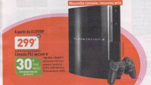 ps3-slim-carrefour-head2_09030001B500019941